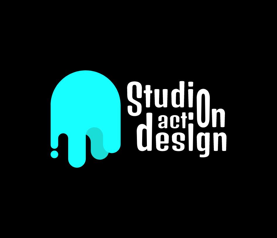 Logo Estúdio de Design