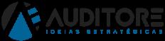 Auditore Ideias Estratégicas